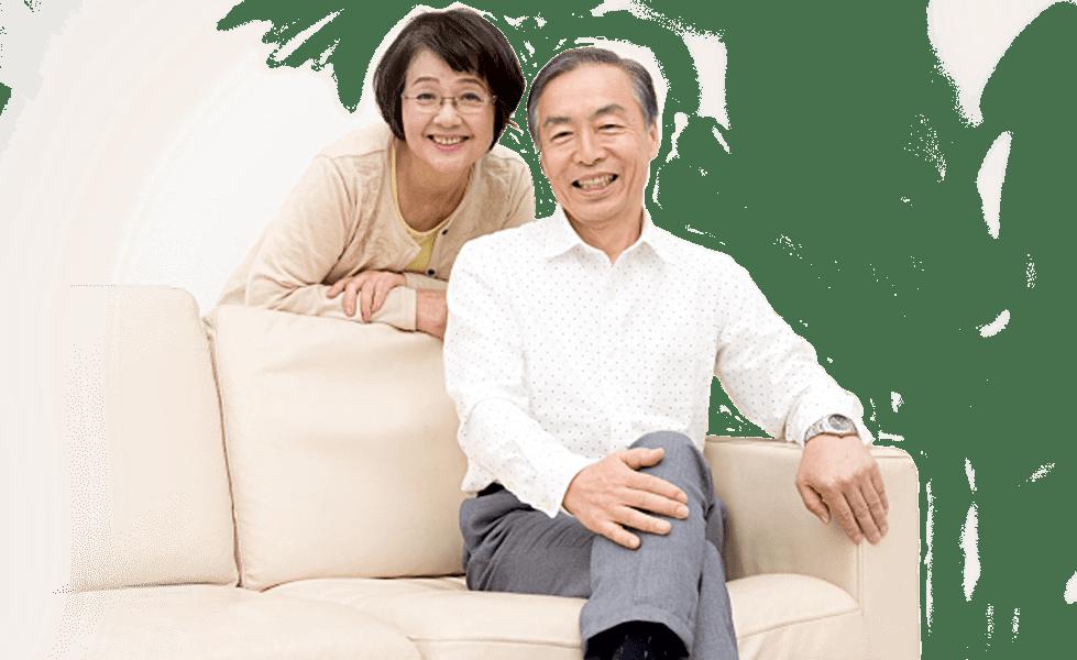 100%沖縄産天然健康素材